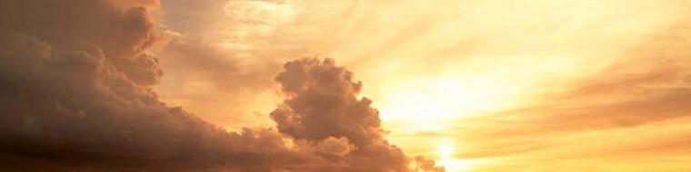 https://onthewaytoithaca.files.wordpress.com/2011/04/cropped-sunrise-02.jpg